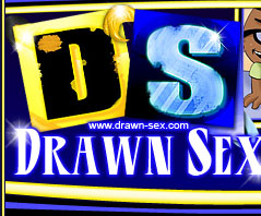 Drawn Sex Cartoon Porn
