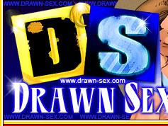 Drawn-Sex Porn Pics