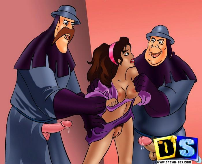 family boys Vk nudist