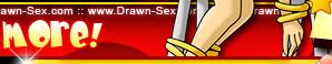 Free Drawn Porn