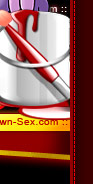 Toon Porn Free