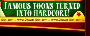 Famous Toons Comics