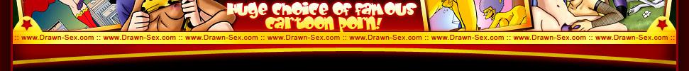 Porn Toon