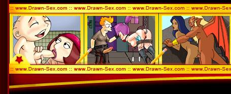 Cartoon Porn Pics