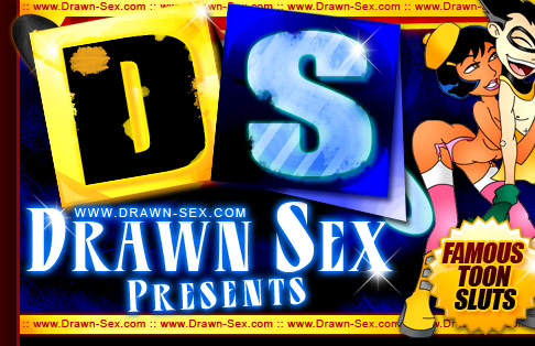 Draw-Sex Free Porn