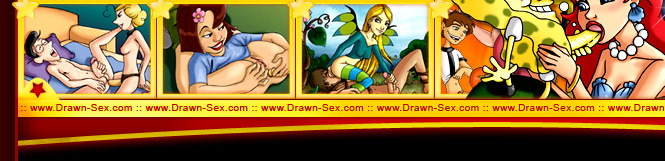 Dirty Cartoon Pics