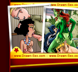 Xxx Adult Cartoons