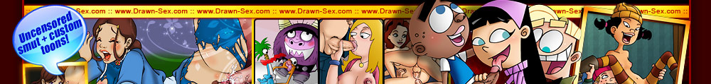 Adult Funny Pictures And Cartoons