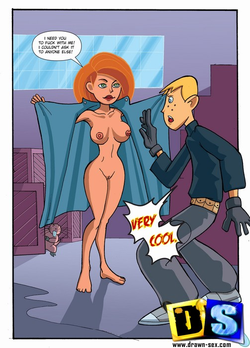 Kink com nylon masturbation