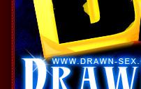 www.drawn-sex.com