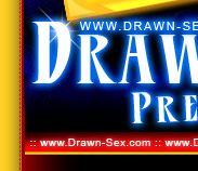 www.drawn-sex.com
