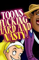 Disney Toon Porn