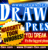 Drawn Sex Toons