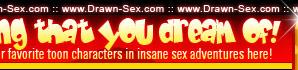 Drawn-Sex.Com Free Pics
