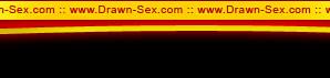 Free Cartoon Sex