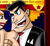 Disney Cartoon Porn Pics