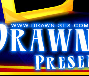 Drawn Sex Famous Toons Having Sex