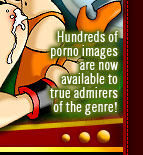 Cartoon Porn Sex