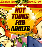 Hot Toons For Adults