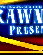Drawn Sex