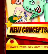 Hot Cartoon Porn Pics